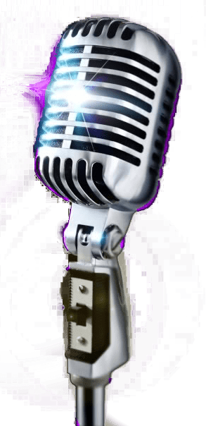 radio-microphone-png-microphone-3